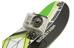 K-EDGE GO BIG Universal Halterung GoPro Hero schwarz